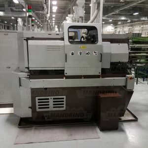 9-300x300